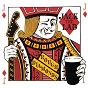 Album Rough diamonds de Jack the Lad