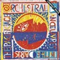 Album The pacific age de Orchestral Manoeuvres In the Dark (O.M.D)