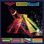 Album You de Gong