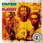 Album Too long in slavery de Culture