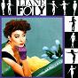Album The man i love de Liane Foly