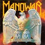 Album Battle Hymns de Manowar