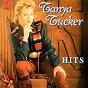 Album Hits de Tanya Tucker