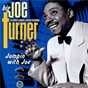 Album Jumpin' with joe de Big Joe Turner
