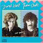 Album Ooh yeah! de Daryl Hall / John Oates