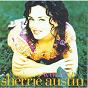 Album Words de Sherrié Austin