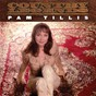 Album Country legends de Pam Tillis