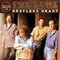 Album Rca country legends de Restless Heart