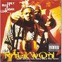 Album Only built 4 cuban linx de Raekwon