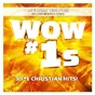 Compilation Wow #1s (30 #1 christian hits) avec Krystal Meyers / The Afters / Tobymac / Francesca Battistelli / Tenth Avenue North...