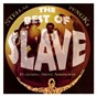 Album Stellar fungk:  the best of slave, featuring steve arrington de Slave