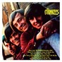 Album The monkees de The Monkees