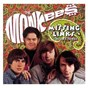 Album Missing links, volume 3 de The Monkees