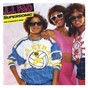 Album Supersonic  the album de J J Fad