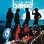 Album On the waters de Bread
