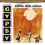Compilation Gypsy - Original Motion Picture Soundtrack avec Faith Dane / Gypsy / The Warner Bros. Studio Chorus & Orchestra / Lisa Kirk / Suzanne Cupito & Co....