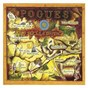 Album Hell's Ditch de The Pogues