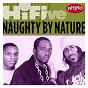 Album Rhino hi-five: naughty by nature de Naughty By Nature