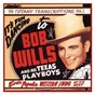 Album Tiffany transcriptions, vol. 5 de Bob Wills & His Texas Playboys