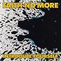 Album Introduce yourself de Faith No More