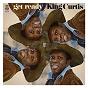 Album Get ready de King Curtis