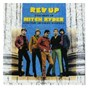 Album The best of mitch ryder & the detroit wheels de The Detroit Wheels / Mitch Ryder