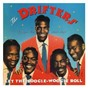 Album Let the boogie-woogie roll: greatest hits 1953-1958 de The Drifters
