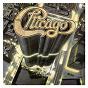 Album Chicago 13 de Chicago