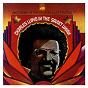 Album Charles Lloyd In The Soviet Union de Charles Lloyd