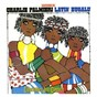 Album Latin bugalu de Charlie Palmieri