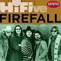 Album Rhino Hi-Five: Firefall de Firefall