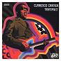 Album Testifyin' de Clarence Carter
