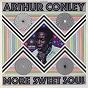Album More sweet soul de Arthur Conley