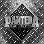 Album Goddamn Electric de Pantera