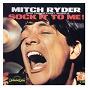 Album Sock it to me! de The Detroit Wheels / Mitch Ryder