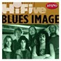 Album Rhino Hi-Five: Blues Image de Blues Image