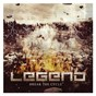 Album Break the cycle de Legend