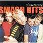 Album Smash hits de All Star United