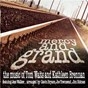 Album Mercy and grand - the music of tom waits and kathleen brennan de Jess Walker / Gavin Bryars