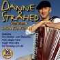 Album Drängavisan de Danne Strahed, Wizex