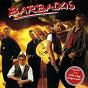 Album Barbados de Barbados