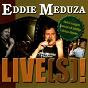 Album Live(S) de Eddie Meduza