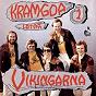 Album Kramgoa låtar 1 de Vikingarna