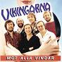 Album Kramgoa låtar 8 de Vikingarna