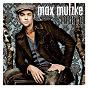 Album Marie (single bundle) de Max Mutzke
