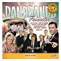 Compilation Dansbandsfavoriter avec Simons / Christer Sjögren / Joyride / Flamingokvintetten / Candela...