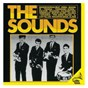 Album The sounds de The Sounds