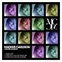 Album Another rainbow de Magnus Carlsson