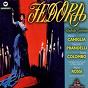 Album Fedora de Mário Rossi / Umberto Giordano / Gioacchino Rossini / Gaetano Donizetti / Giuseppe Verdi