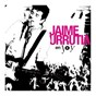 Album En joy de Jaime Urrutia